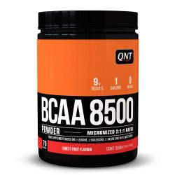 QNT BCAA 8500 Instant