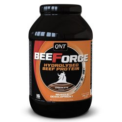 QNT BeeForce Beef Protein