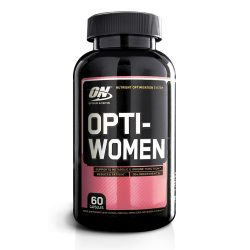 ON Opti-Women 60 tabletta