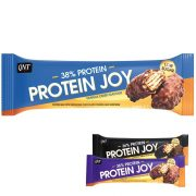 QNT Protein Joy Bar - 60g