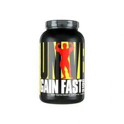 Universal Gain Fast Weight Gainer 3100 2,2kg