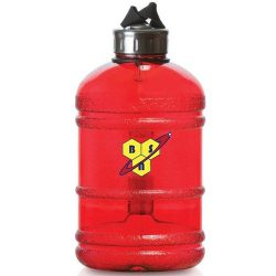 BSN Water Bottle - 1,89L