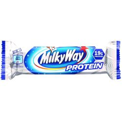 Milky Way Protein Bar - 51g