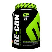 MusclePharm RE-CON - 1200 g