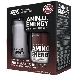 ON Amino Energy 270 g