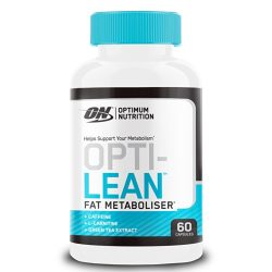 ON Opti-Lean Fat Metaboliser 60 Kapszula
