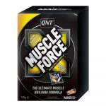 QNT Muscle Force