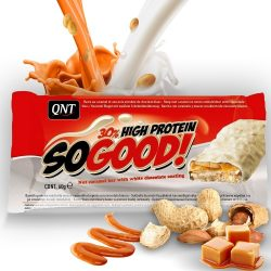 QNT So Good Bar (Protein Snack Bar)
