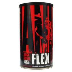Universal Nutrition Animal Flex 44 csomag