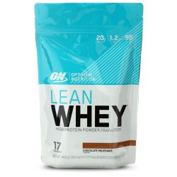 ON Lean Whey 465 g