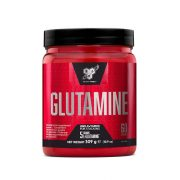 BSN DNA Glutamine
