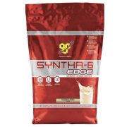 BSN Syntha-6 EDGE 370 g
