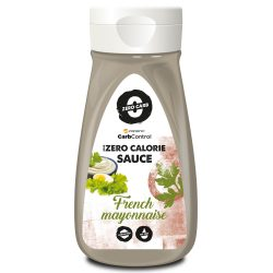 Near Zero Calorie Sauce French Mayonnaise