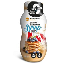 Near-Zero-Calorie-Syrup-Canadian-Maple