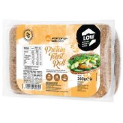 Forpro Protein Toast Roll - 260g