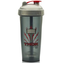 Hero Shaker - Marvel Collection - Thor Original Serie Shaker 800ml
