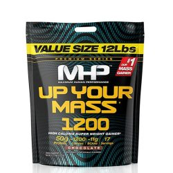 MHP Up Your Mass 1200