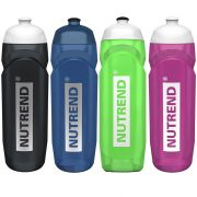 Nutrend Sport Bottle (Rocket) 750ml kulacs