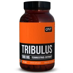 QNT Tribulus 500 mg