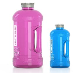 Nutrend Water jug - 2200 ml