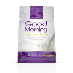 Olimp QueenFit Good Morning Lady AM Shake