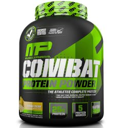 MusclePharm Comba Sport 1814g