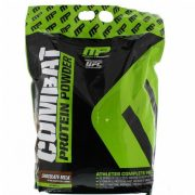 MusclePharm Combat 1814g