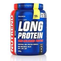 Nutrend Long Protein - 1000 g
