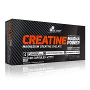 Olimp Creatine Magna Power® 120 kapszula