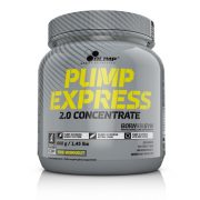 Olimp Pump Express 2.0 koncentrátum 660 g