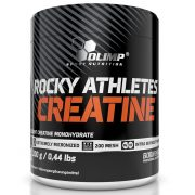 Olimp Rocky Athletes CREATINE - 200g
