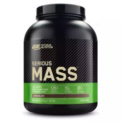ON Serious Mass 2,73 kg